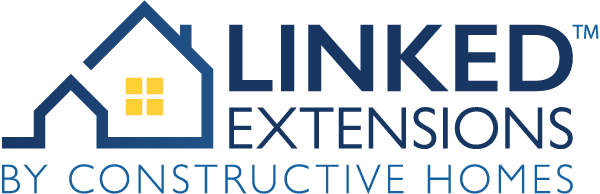 Linked Extensions by Constructive Homes